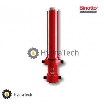 Цилиндр BINOTTO MFC 126 - 4 - 4100