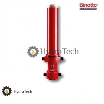 Циліндр BINOTTO MFC 126 - 4 - 4100