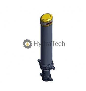 Цилиндр HYVA FC 149 - 4 - 5180