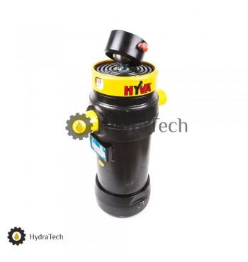 Цилиндр HYVA UMB129-5-1480