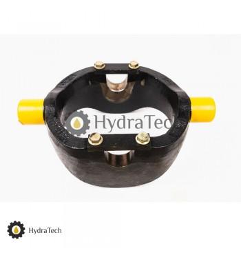 Колиска циліндра HYVA UM 149