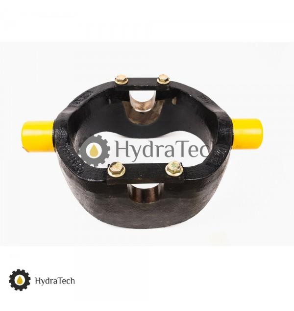 Колыбель цилиндра HYVA UM 169