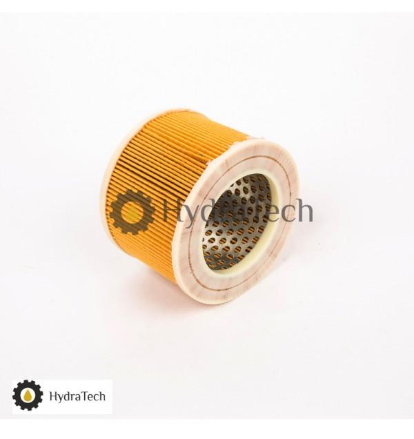 Воздушный фильтр HYVA для гидравлического бака