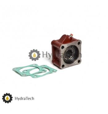 Коробка отбора мощности HydraTech