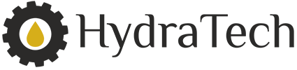 Интернет-магазин HydraTech.com.ua