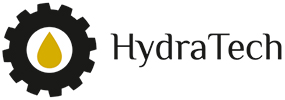Інтернет-магазин HydraTech.com.ua